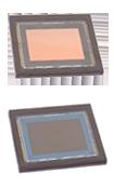 Sony CMOS examples