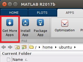 /wp-content/uploads/2018/01/matlab_linux_get_more_apps.png