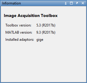 /wp-content/uploads/2018/01/matlab_windows_image_acquisition_gige.png