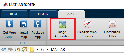 /wp-content/uploads/2018/01/matlab_windows_image_acquisition_installed.png
