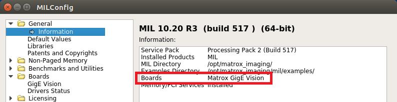 /wp-content/uploads/2018/01/mil_linux_milconfig_gigevision_installed.png