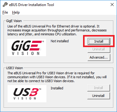 /wp-content/uploads/2018/01/pleora_windows_ebus_driver_installation_tool.png