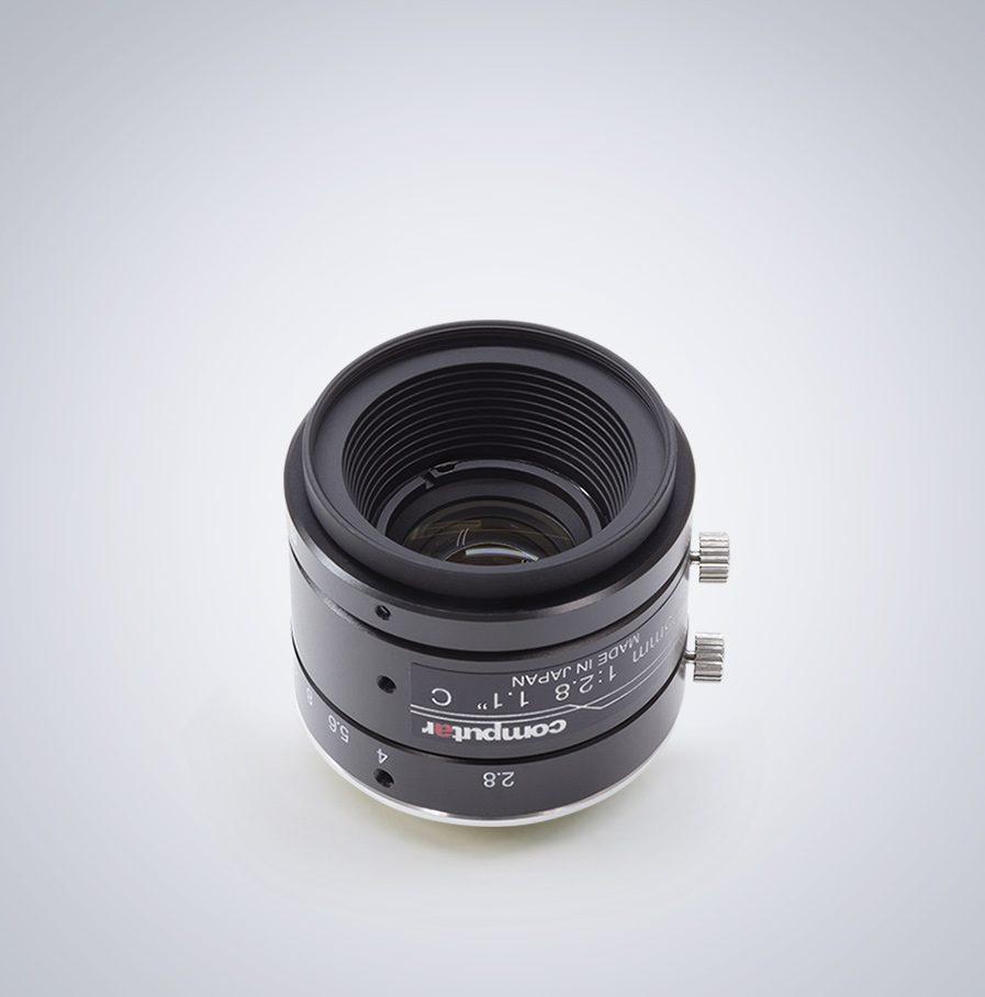 Computar V2528-MPY 25mm