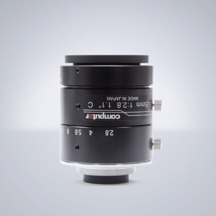 Computar V3528-MPY 35mm