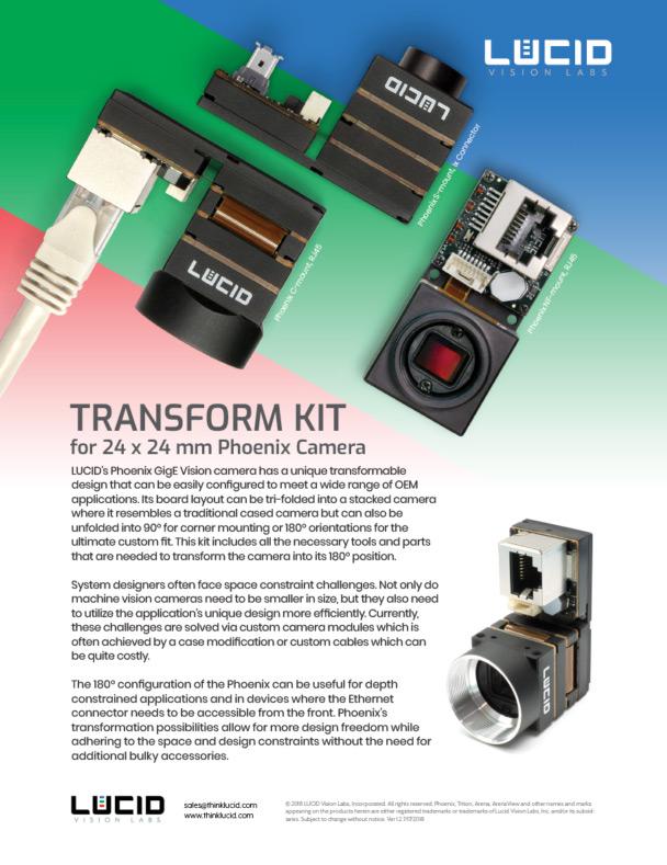 Transform-Kit-PDF