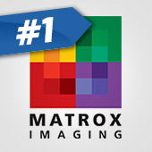 Matrox Imaging Library Getting Started