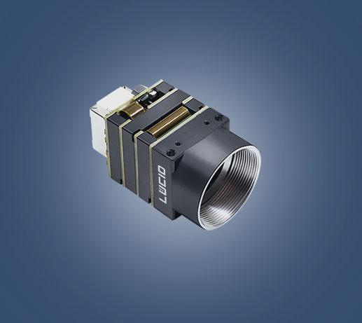 Lucid Phoenix Machine Vision Camera