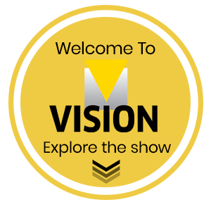 Welcome-To-Vision button