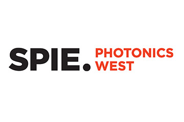 SPIE-Logo