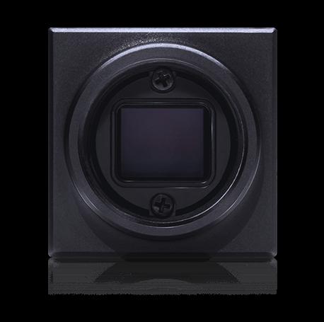NF lens mount Phoenix