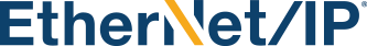 ethernet-ip logo