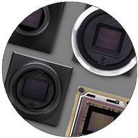 phoenix-camera-Lens-Mount