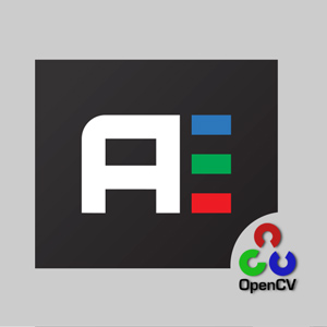 configure cameras with Arena and OpenCV for Linux and Windows