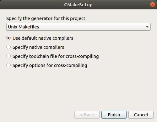opencv2-CMakeSetup