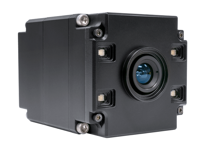 LUCID Vision Labs - Industrial Machine Vision Cameras For