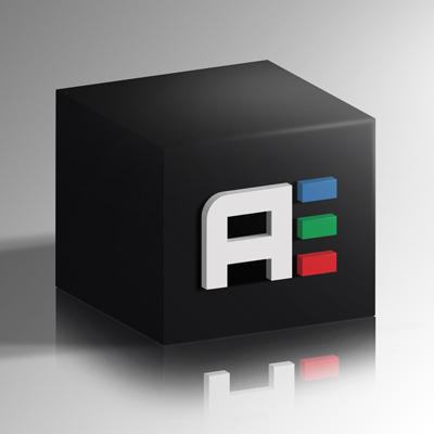 Arena SDK ToF release