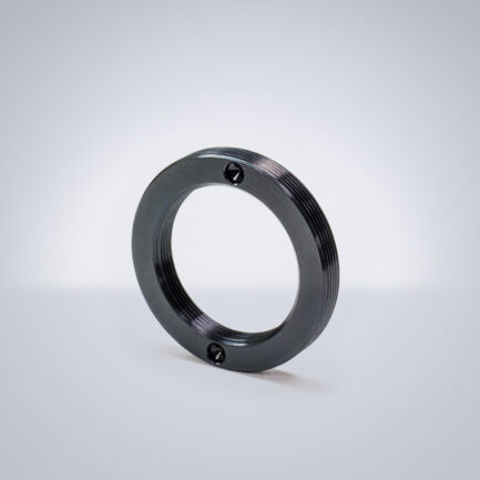 TFL to C-Mount Lens Adapter